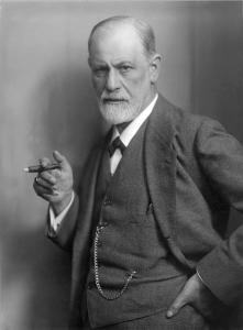 Sigmund_Freud,_by_Max_Halberstadt_(cropped)
